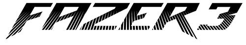 ozonefazerlogo